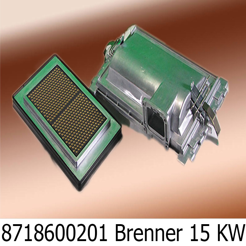 8718600201 brenner upgradeset gb162 gb202 15 kw buderus. Black Bedroom Furniture Sets. Home Design Ideas